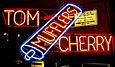 Tom Cherry Mufflers