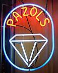 Pazols Jewelers