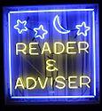 Ms. Ray Psychic Reader and Advisor