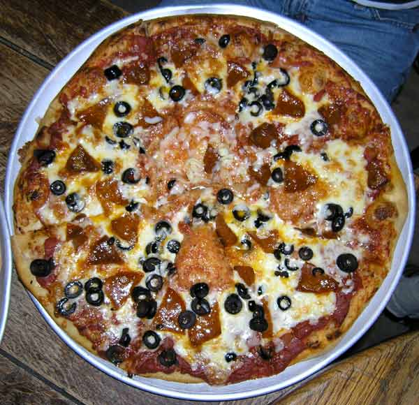 02_pizza_two