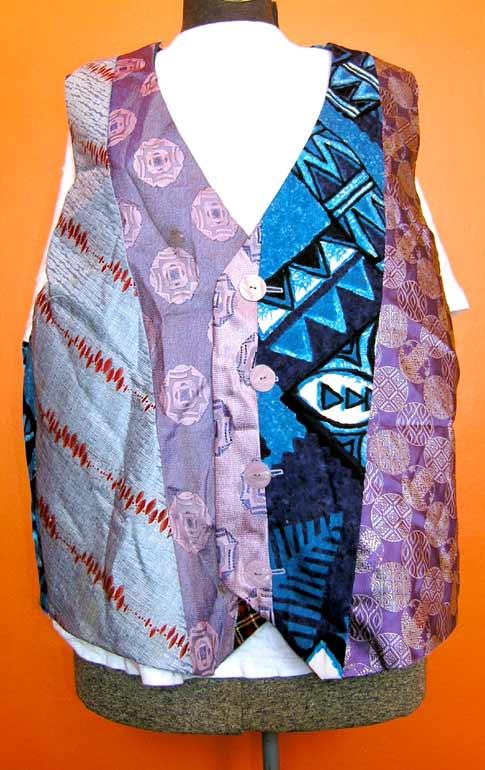 necktie_vest